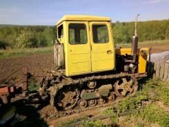 КТЗ Т-54В Болгар. Продам трактор Т-54B, 0 л.с.