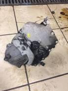 Насос вакуумный. BMW 6-Series, E63, E64 BMW 5-Series, E60, E61 BMW 7-Series, E65, E66, E67 BMW X5, E53, E70 Двигатели: N62B48, N62B40, N62B44, M73TUB5...