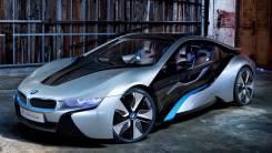 Разбор БМВ. BMW: M5, 1-Series, 7-Series, 5-Series, X5