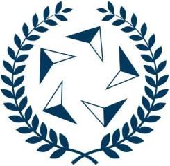 Вступить в Реестр Проверенных Организаций и получить сертификат РПО