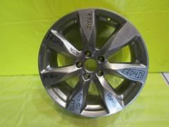 "Acura. 8.0x19"", 5x120.00, ET55"
