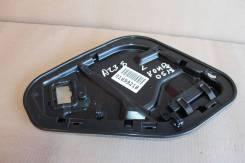 Кронштейн стеклоподъемника передней левой двери Mercedes E-klasse Coupe C238 (2017-) [A2387205502]