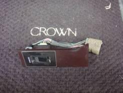 Кнопка стеклоподъёмника TOYOTA Crown