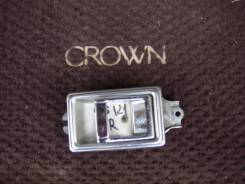 Ручка двери внутренняя TOYOTA Crown