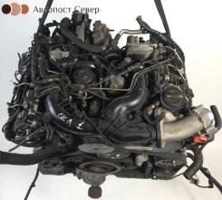 Двигатель в сборе. Audi A6, 4F2/C6, 4F5/C6 Двигатель BPP