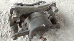 Суппорт тормозной передний правый TOYOTA Caldina
