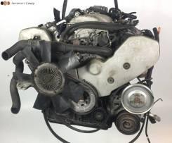 Двигатель в сборе. Audi A8
