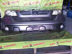 Ноускат HONDA CR-V, RE4, K24A, 2980017906
