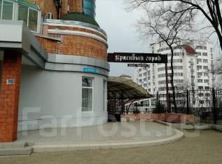 Функциональное помещение (118 кв. м. ) в центре города. Улица Ленина 13, р-н Центральный, 118кв.м. Дом снаружи