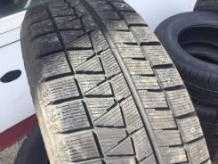 Bridgestone Blizzak Revo GZ, 215/60R16 95Q