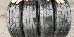 Bridgestone Nextry Ecopia. Летние, 2016 год, 20%, 4 шт