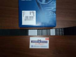 Ремень ГРМ 1987949686 Nissan/Renault