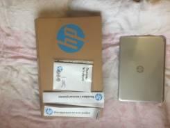 """HP Pavilion 15-n065sr. 15,6"""", 1,8ГГц, ОЗУ 4096 Мб, диск 500Гб, WiFi, Bluetooth"""