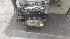 Двигатель на запчасти Honda, Stream