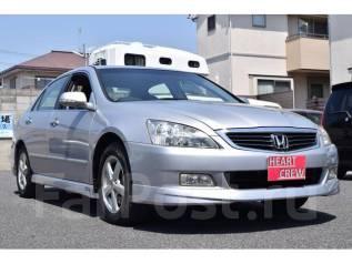 Honda Inspire. автомат, передний, 3.0, бензин, б/п, нет птс. Под заказ