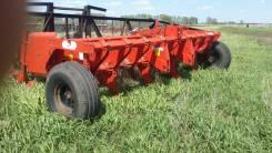 Агрегат для глубокой обработки почвы Maschio-Gaspardo Artiglio 400