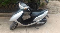 Honda Dio AF62. 49куб. см., исправен, без птс, без пробега