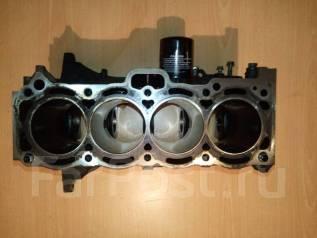 Блок цилиндров. Toyota: Celica, Sprinter, Carina, Corona, Caldina, Corona Premio, Corolla Двигатель 7AFE