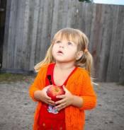 Детские фотосессии праздники фоторепортаж