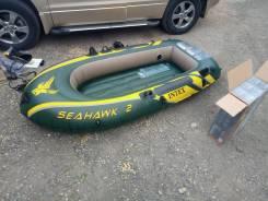 Intex Seahawk