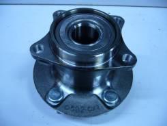 Ступица. Mazda Premacy, CR3W, CREW Mazda CX-7, ER, ER19, ER3P Mazda Axela, BK3P, BK5P, BKEP