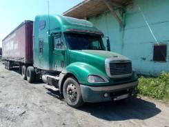 Freightliner. Фредлайнер, 3 000кг., 6x4