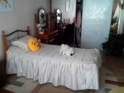 2-комнатная, Набережная 80. частное лицо, 45,0кв.м.