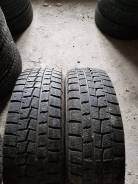 Dunlop Winter Maxx, 195/70 R15 92Q