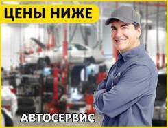 Замена масла в ДВС и АКПП, охлаждающей, тормозной и жидкости в ГУР.