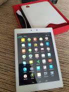 Prestigio MultiPad 4 Diamond 7.85 3G 16Gb