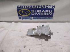 Крепление автомагнитолы. Subaru Legacy, BH5 Subaru Legacy B4, BE9, BE5, BEE Двигатели: EJ18, EJ18E, EJ18S, EJ20, EJ201, EJ202, EJ203, EJ204, EJ206, EJ...