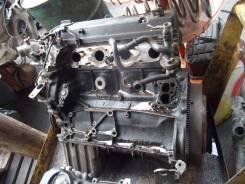 Двигатель Mercedes-Benz 190 W201 по запчастям