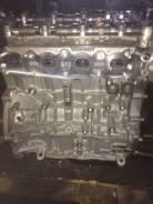 Двигатель 4B10 на Mitsubishi Lancer . Новый