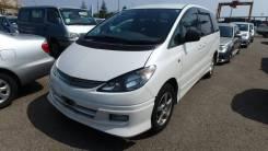 Toyota Estima. ACR400024490, 2AZFE