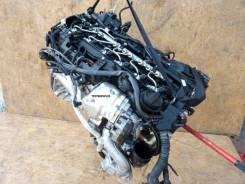 Двигатель N57D30B BMW X5 3.0 4.0 D xDrive 40 d 313KM 230KW