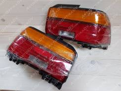 Стоп-сигнал. Toyota Corolla, AE100, AE100G, AE101, AE101G, AE104, AE104G, CE100, CE100G, CE104, EE101