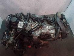 Двигатель (ДВС) Volvo S80 Volvo S80 (1998-2005)