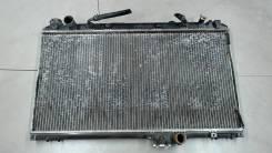 Радиатор (основной) Lexus IS 1999-2005