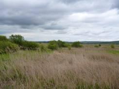 Продается земельный участок сельхозназначения, 198000 кв. м. 198 000кв.м., собственность, от агентства недвижимости (посредник)