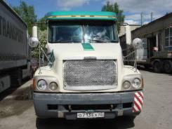 Freightliner Century. Продается грузовик , 12 700куб. см., 25 000кг.