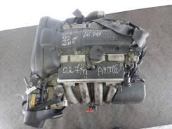 Двигатель для Volvo S40 V40 1 (2.0i 16v 136лс B4204S2)