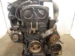 Двигатель для Volvo S40 V40 1 (1.8GDi 16v 122лс B4184SJ)