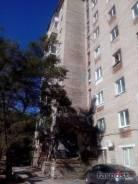 1-комнатная, улица Адмирала Юмашева 12а. Баляева, 25кв.м. Дом снаружи
