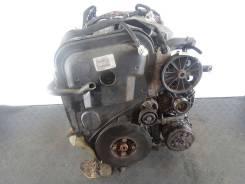 Двигатель (ДВС) для Volvo S80 (2.9i 24v 200лс B6294S)