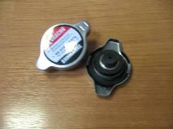 Пробка радиатора 1.1 узкий клапан R103B