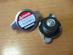 Пробка радиатора 0,9 широкий клапан R105B