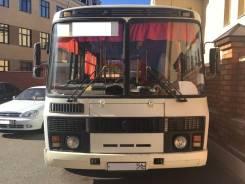 ПАЗ. Продается Автобус