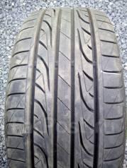 Dunlop SP Sport LM704. Летние, 5%, 1 шт