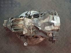 МКПП (механическая коробка) Audi 80 B4 (1.9TDi 8v 90лс BAA)
