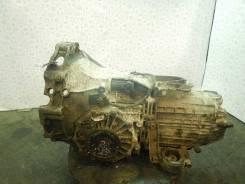 МКПП (механическая коробка) Audi 80 B4 (1.6i 8v 101лс)